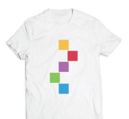 Tisk na majica RB Grafika